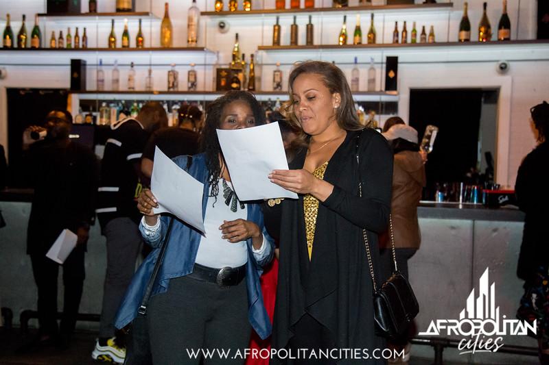 Afropolitian Cities Black Heritage-9744.JPG