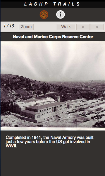 NAVAL AND MARINE CORPS RESERVE CENTER 01.png