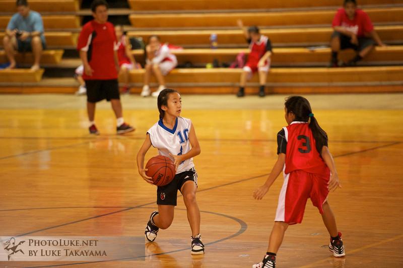 2012-01-15 at 15-50-18 Kristin's Basketball DSC_8197.jpg