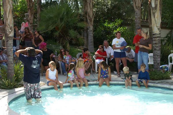 Fall Baptism 07