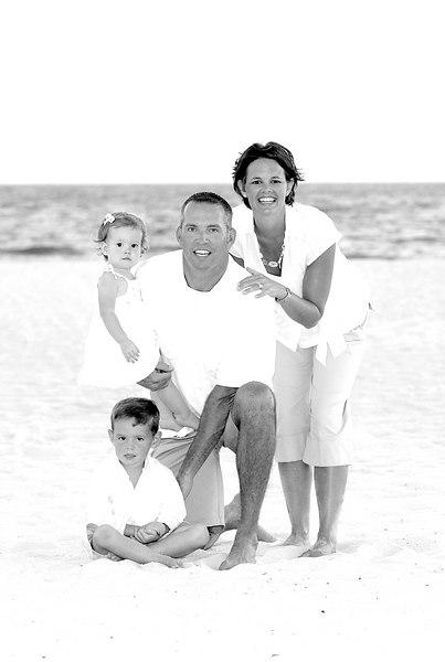 mcatee family portrait florida copy high key.jpg