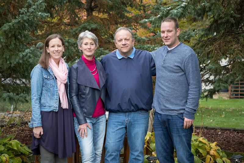 Mensing Family-19.jpg