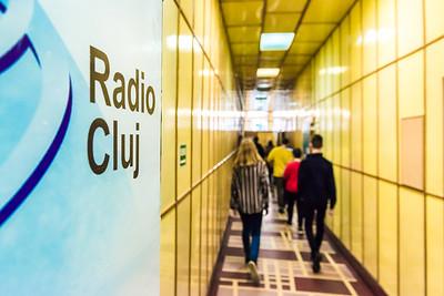 Selectie Fb - Radio Romania Cluj