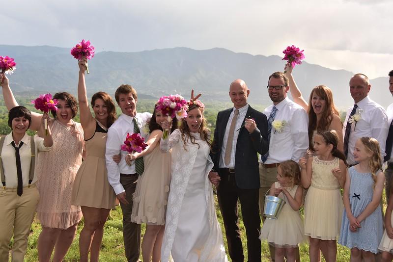 NEA_4698-Wedding Party.jpg