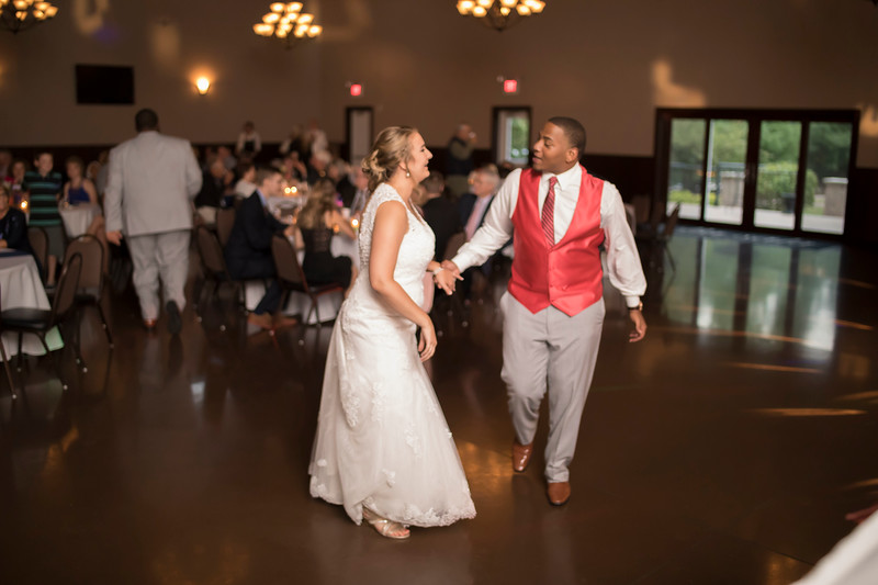 Laura & AJ Wedding (1187).jpg