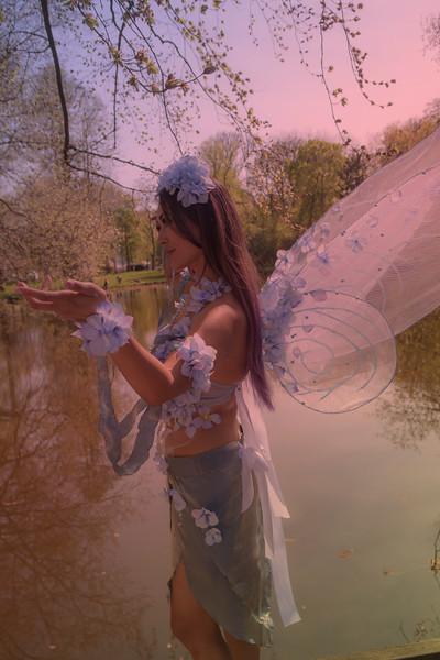 vlindert (84).jpg
