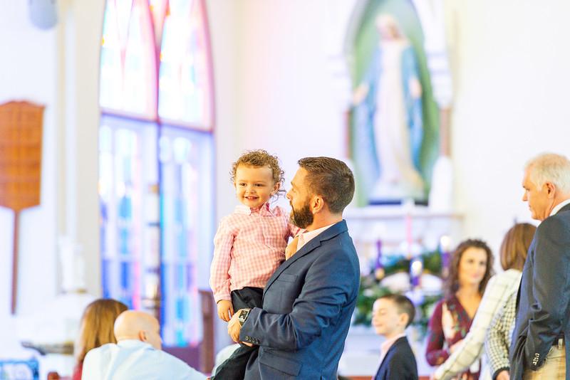 Kiefer Nicole Baptism 2019 (151 of 207).jpg