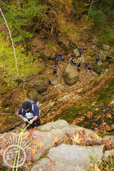 Indian Creek With Masons-58.JPG