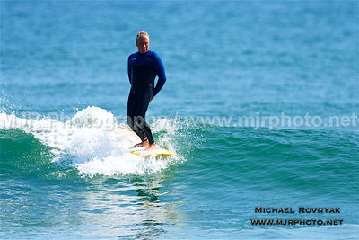 MONTAUK SURF, HARRY R 09.10.17