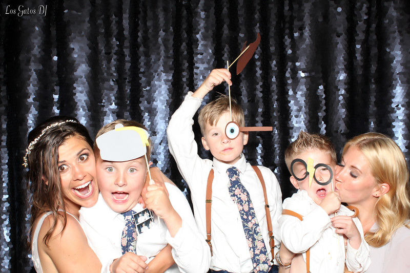 LOS GATOS DJ & PHOTO BOOTH - Jessica & Chase - Wedding Photos - Individual Photos  (292 of 324).jpg