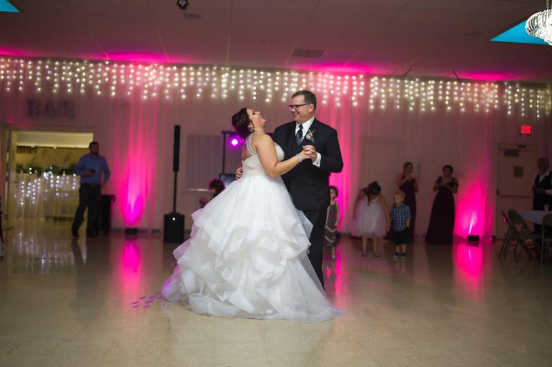 Marissa & Kyle Wedding (557).jpg