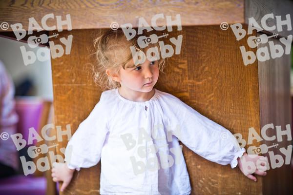 Bach to Baby 2017_Helen Cooper_Croydon_2017-07-1735.jpg