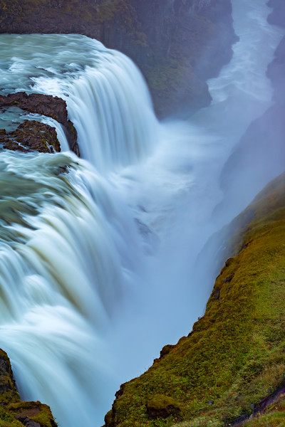 Iceland 2017-102.jpg