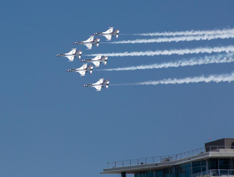Thunderbirds-42.jpg