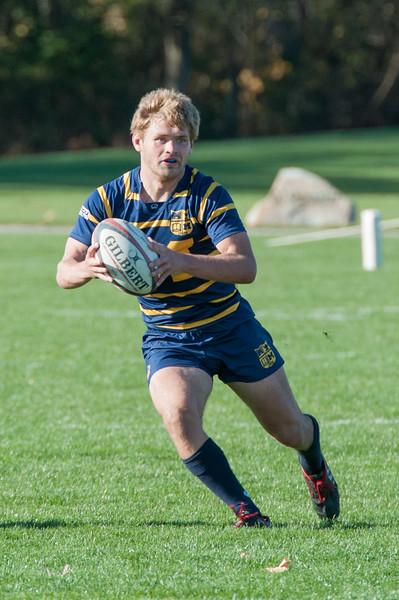 2016 Michigan Rugby vs. Wisconsin  244.jpg