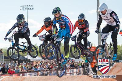 17-03 BMX Nats