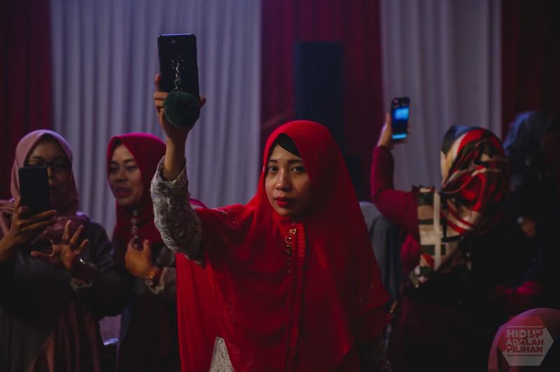 MCI 2019 - Hidup Adalah Pilihan #1 0114.jpg