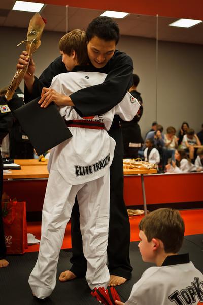 Black Belt-27