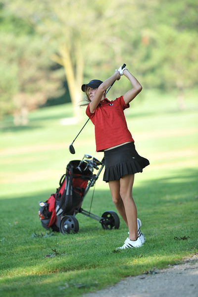 Lutheran-West-Womens-Golf-August-2012---c142433-071.jpg