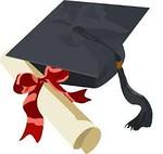 Grad Hat.jpg