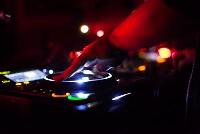 DJ-Guido's April 2015