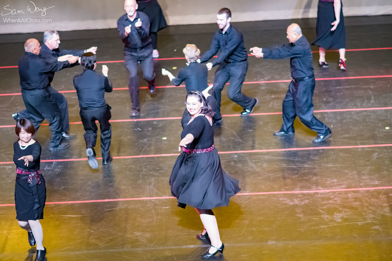 CSM Dance Perspectives-95230.jpg