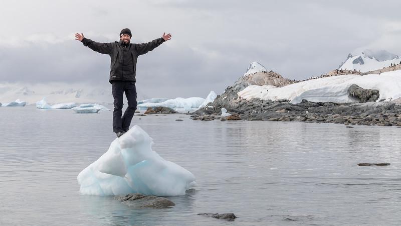 2019_01_Antarktis_03427.jpg