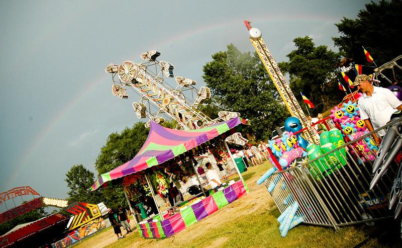 PHFF_carnival_day-3843.jpg
