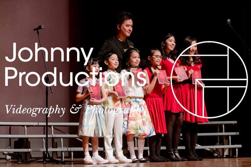 0090_day 2_awards_johnnyproductions.jpg