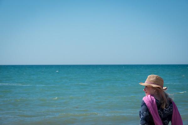Janine Lowe Beach-120.jpg