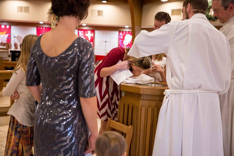 Kleiber Baptism -24.jpg