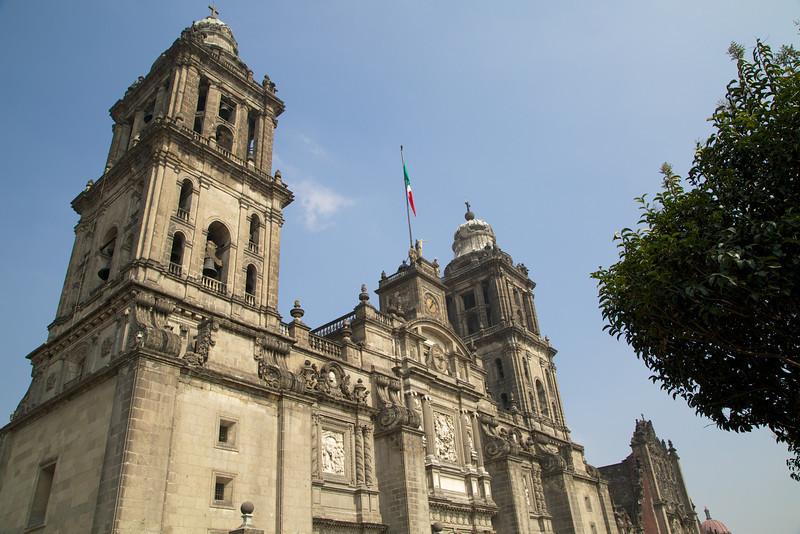 Roewe_Mexico 14.jpg