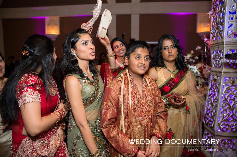 Deepika_Chirag_Wedding-1555.jpg