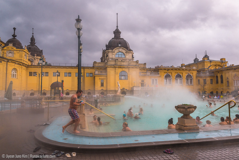 2016.12_Budapest-6101511.jpg