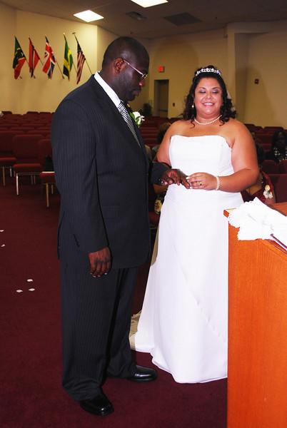 Wedding 10-24-09_0317.JPG