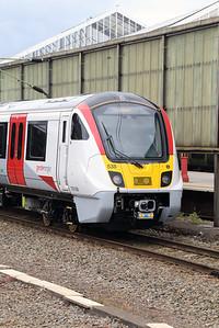 Class 720 / 5