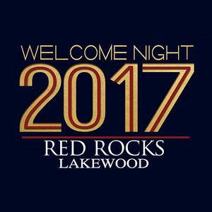 081517 - RRCC LAKEWOOD