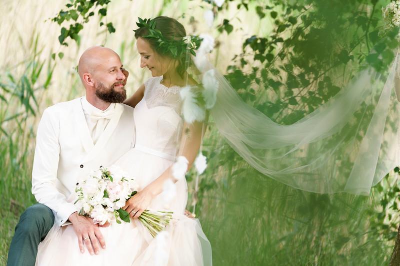 Alise&Andris-WeddingActivities-27.jpg