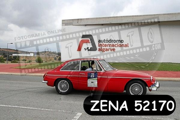 ZENA 52170.jpg