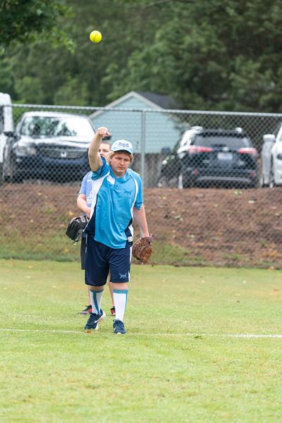 Special Olympics Softball Skills-1267.jpg