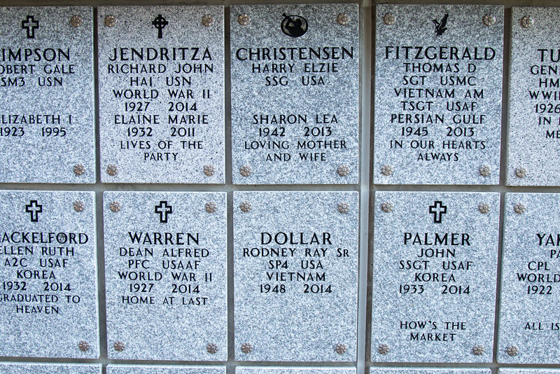 Willamette National Cemetery-11.jpg