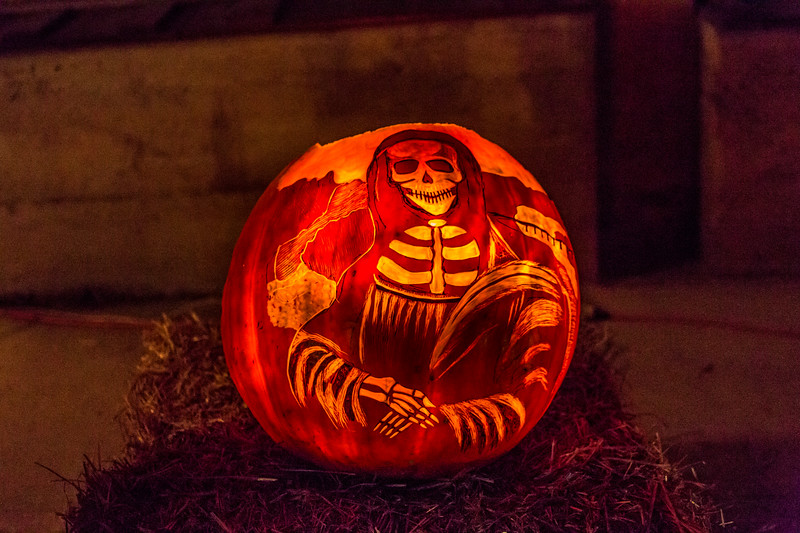 Mike Maney_Pumpkinfest 2017-21.jpg