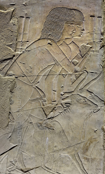 [EGYPT 29331]