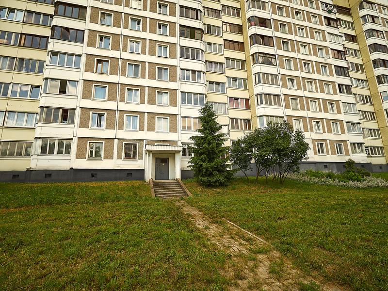 Foto_geir_ertzgaard_Minsk 1.jpg
