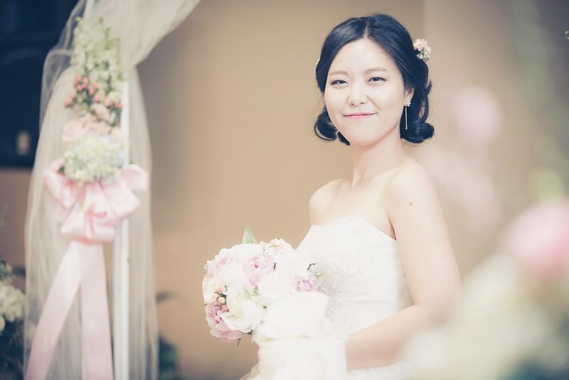 SunYoung_Jin Wedding-3512.jpg