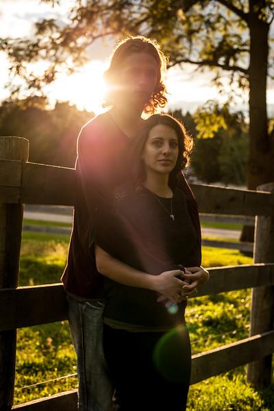 Karen and Andrew - Engagement-99.jpg