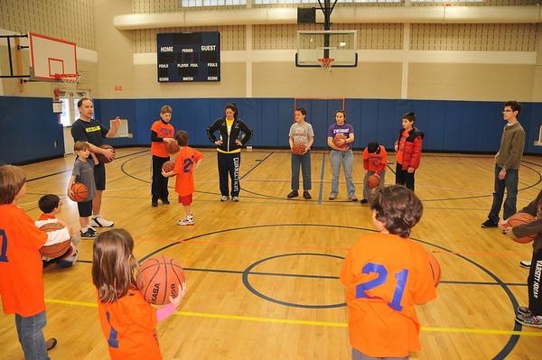 Basketball Jan30