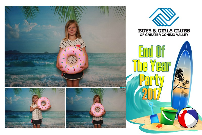 BGC_End_of_Year_Party_2017_Prints_00036.jpg