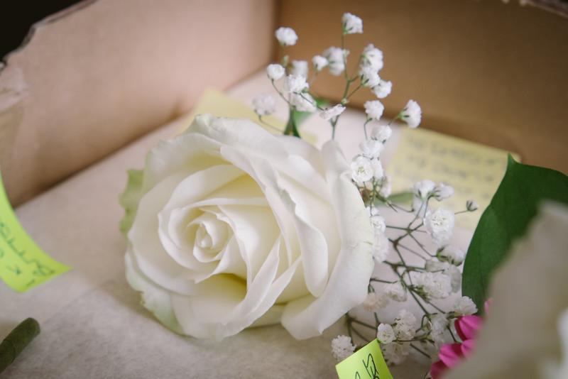 Herman Wedding-9.jpg