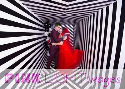 WEDDING: Samantha & Justin - 9/19/2020